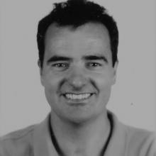 Jan Groot
